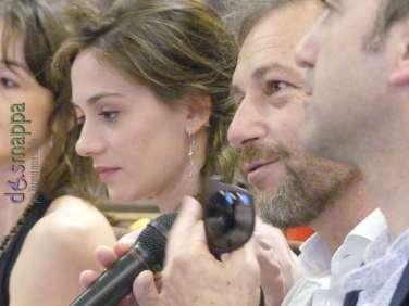 20170718 Baruffe Chiozzotte Comune Verona dismappa 290