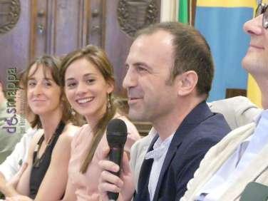 20170718 Baruffe Chiozzotte Comune Verona dismappa 302