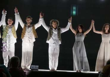 20170718 Molto rumore per nulla Teatro Verona dismappa 579