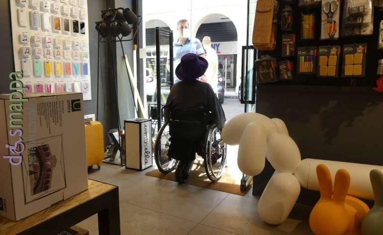20170721 Accessibilita disabili Mood Verona dismappa 097