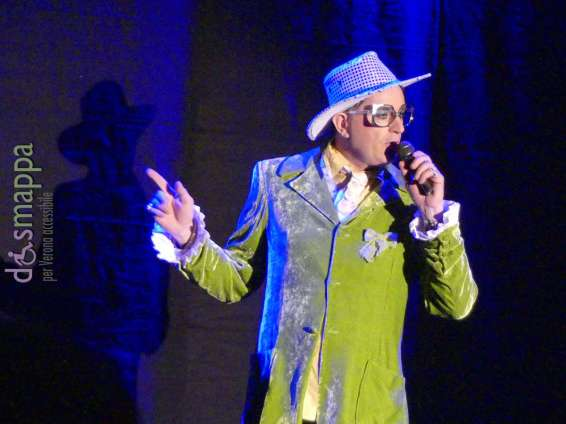 20170721 I Papu Vizietto Teatro Verona dismappa 101