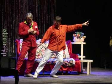 20170721 I Papu Vizietto Teatro Verona dismappa 123