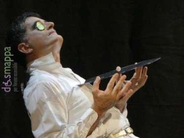 20170721 I Papu Vizietto Teatro Verona dismappa 134