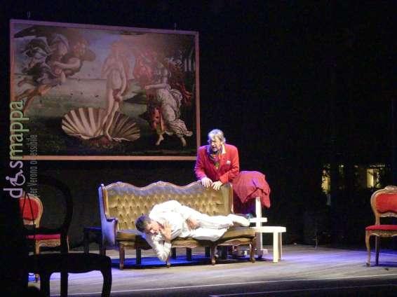 20170721 I Papu Vizietto Teatro Verona dismappa 153