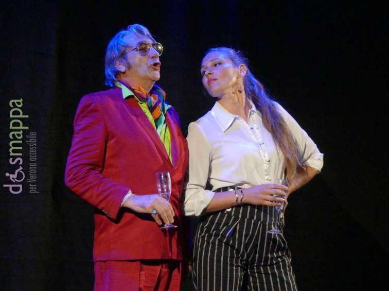 20170721 I Papu Vizietto Teatro Verona dismappa 177