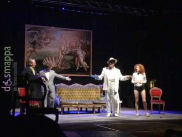 20170721 I Papu Vizietto Teatro Verona dismappa 187