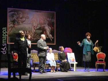 20170721 I Papu Vizietto Teatro Verona dismappa 207