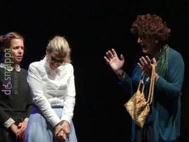 20170721 I Papu Vizietto Teatro Verona dismappa 211