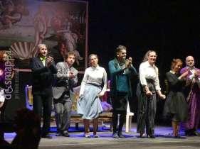 20170721 I Papu Vizietto Teatro Verona dismappa 248