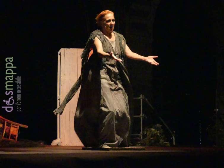 20170725 Elisabetta Pozzi Cassandra Verona dismappa 234