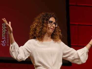 20160522 Teresa Mannino Verona dismappa 404