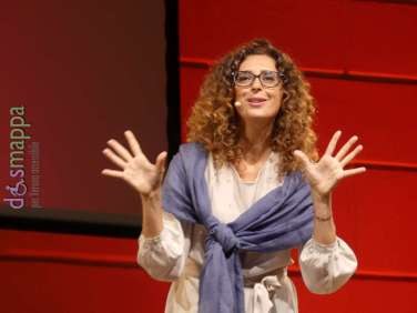 20160522 Teresa Mannino Verona dismappa 419