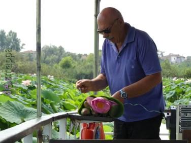 20160818 Rivalta Valli Mincio accessibilita disabili dismappa 1133