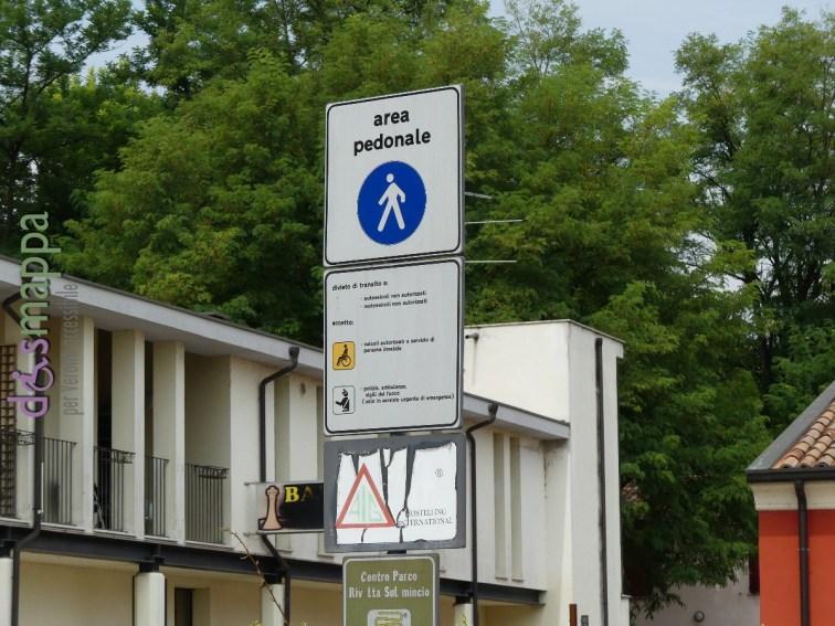 20160818 Rivalta Valli Mincio accessibilita disabili dismappa 1344
