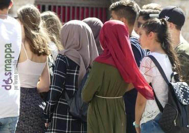 20160906 Studenti turisti velo Verona dismappa 700