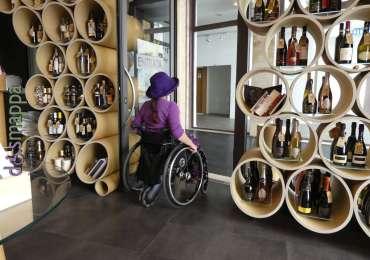 20170629 Accessibilita Vivavino Verona dismappa 221