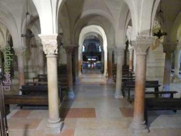 20170630 Basilica San Zeno disabili Verona dismappa 1025