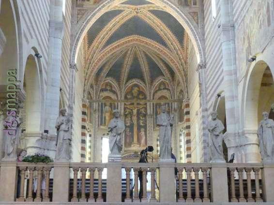 20170630 Basilica San Zeno disabili Verona dismappa 1045