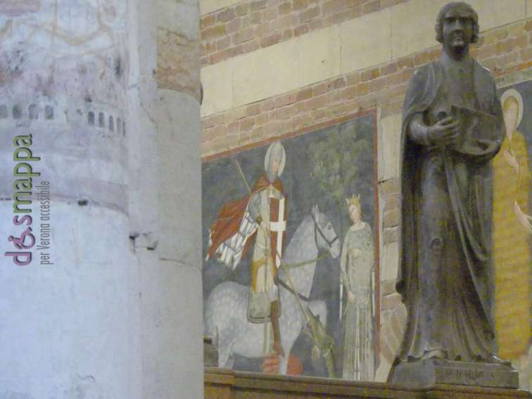 20170630 Basilica San Zeno disabili Verona dismappa 1050