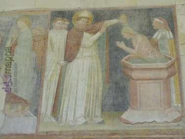 20170630 Basilica San Zeno disabili Verona dismappa 1061