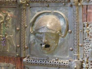 20170630 Basilica San Zeno disabili Verona dismappa 1077