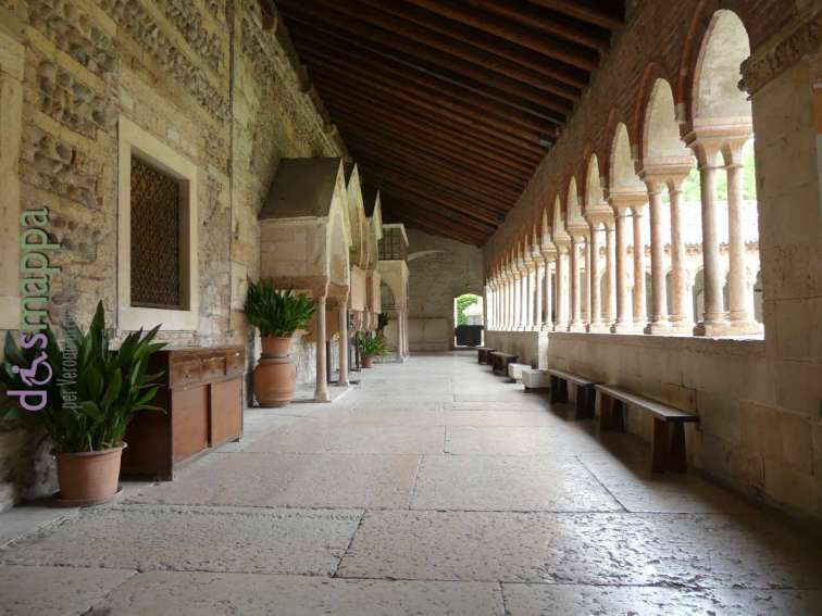 20170630 Basilica San Zeno disabili Verona dismappa 1092