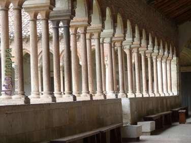 20170630 Basilica San Zeno disabili Verona dismappa 1094