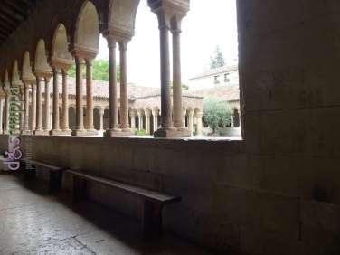 20170630 Basilica San Zeno disabili Verona dismappa 1095
