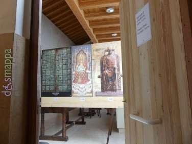 20170630 Basilica San Zeno disabili Verona dismappa 1104