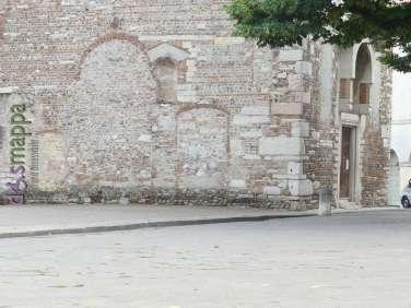 20170630 Basilica San Zeno disabili Verona dismappa 898