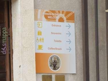 20170630 Basilica San Zeno disabili Verona dismappa 901