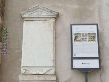 20170630 Basilica San Zeno disabili Verona dismappa 902