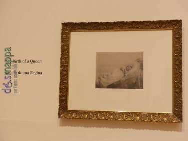 20170804 Stamps Queen Elisabeth II Verona dismappa 070
