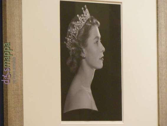 20170804 Stamps Queen Elisabeth II Verona dismappa 165