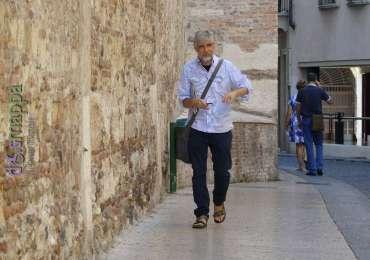 20170815 Don Marco Campedelli Verona dismappa 253