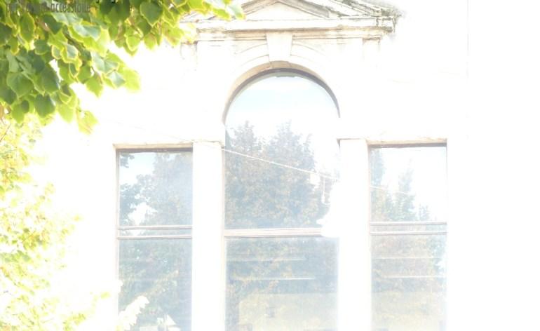 20151005 Biblioteca Arturo Frinzi Universita Verona dismappa