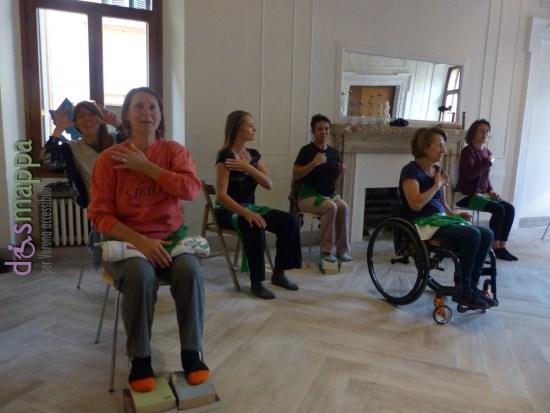 esercizi per donne sedentarie corso pilates gratuito a casa dismappa