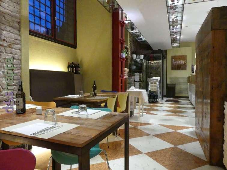 20170828 Altro Impero Verona accessibilita disabili 023