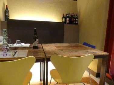 20170828 Altro Impero Verona accessibilita disabili 024