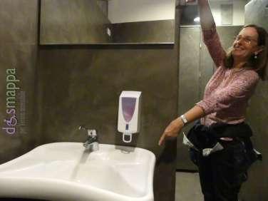 20170828 Altro Impero Verona accessibilita disabili 031