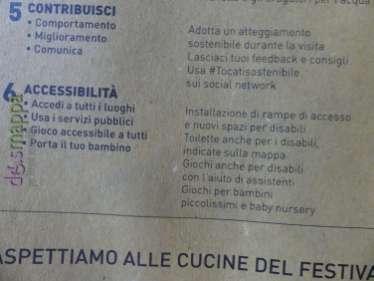 20170916 Tocati tocasa Verona casa dismappa 299