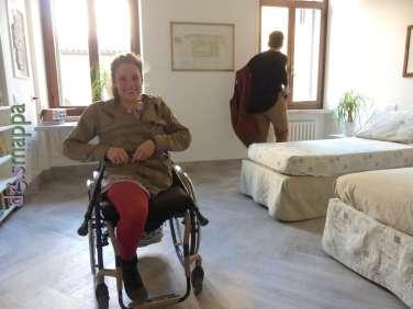 20170921 Tanja camera Candoco Casa disMappa Verona 162