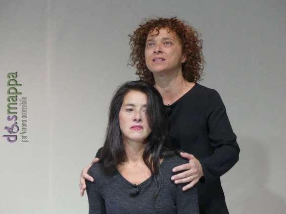 20170922 Cassandra Teatro Laboratorio Verona 481
