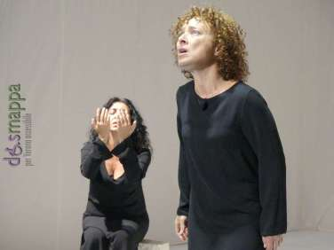 20170922 Cassandra Teatro Laboratorio Verona 495