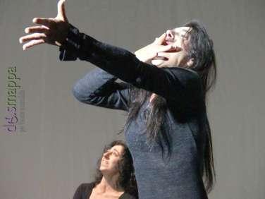 20170922 Cassandra Teatro Laboratorio Verona 534