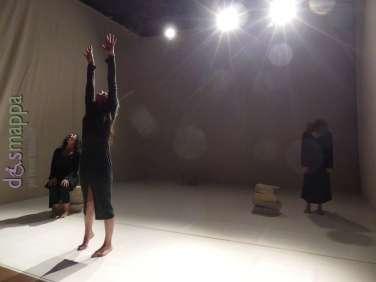 20170922 Cassandra Teatro Laboratorio Verona 540