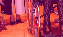 Turismo accessibile, accessibilità e disabili secondo Google
