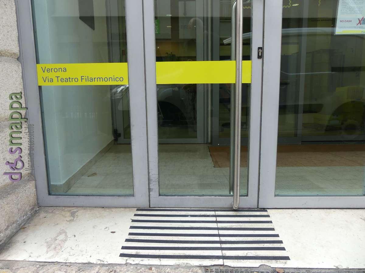 Sedie Ufficio Verona : Sedie per ufficio verona. titolo diapositiva with sedie per ufficio