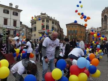 20171001 Terzo Paradiso Max Casacci CSV Verona ph dismappa 503