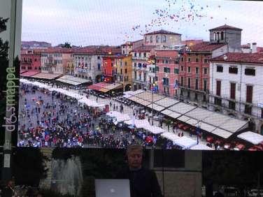 20171001 Terzo Paradiso Max Casacci CSV Verona ph dismappa 557